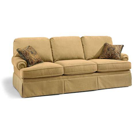 flexsteel sleeper sofas flexsteel sleeper sofa 28 images flexsteel 4615