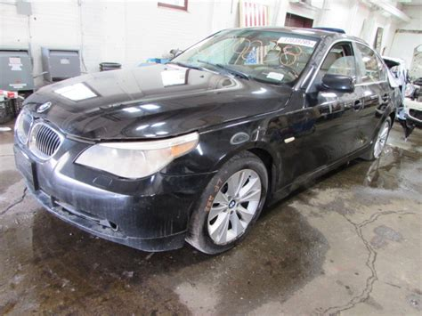 2004 bmw 545i parts parting out 2004 bmw 545i stock 150238 tom s foreign