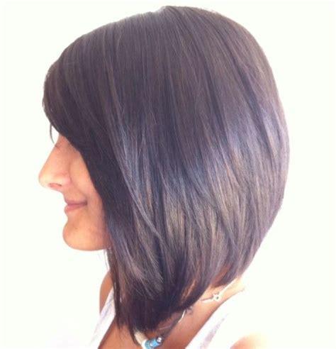 best 25 short angled bobs ideas on pinterest short best 25 long angled bob hairstyles ideas on pinterest
