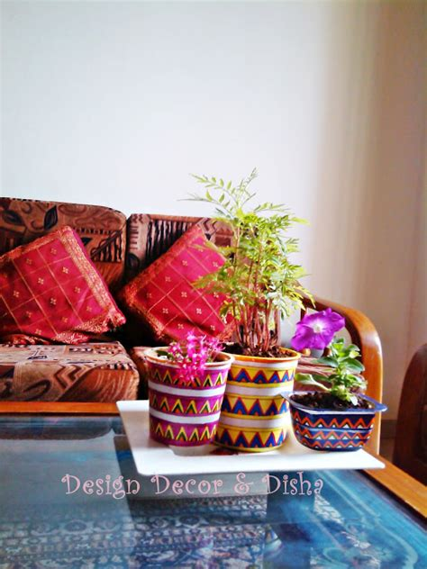 design decor disha an indian design decor blog wall design decor disha an indian design decor blog pop