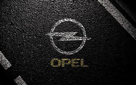 opel logo wallpaper general motors opel logo vauxhall wallpapers hd
