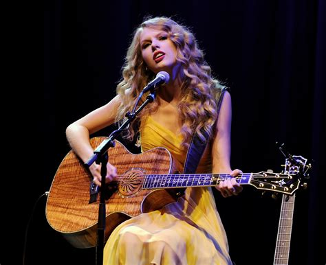 taylor swift country music singer taylor swift photos photos country music hall of fame