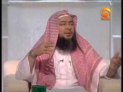 best arabic islamic nasheed about prophet muhammad pbuh nasheed about khadijah bint khuwaylid of the prophet
