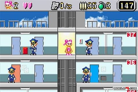 elevator apk elevator new android apk 4025548 adventure anime racing