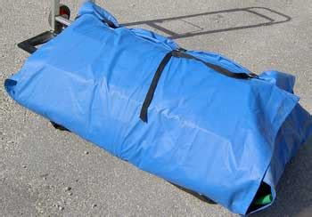 inflatable boat bag how to properly deflate and fold saturn inflatable boat