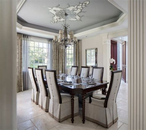 provincial dining room classic provincial dining room furniture decohoms