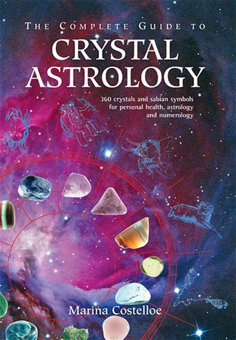 crystal astrology the ultimate crystal astrology guide for the complete guide to crystal astrology 187 pdf magazines archive