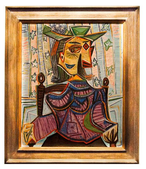 dora maar in an armchair dora maar in an armchair 28 images dora maar muses it