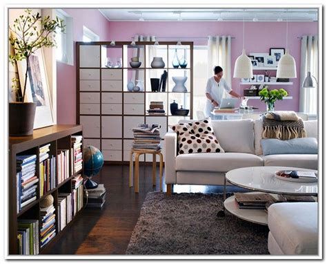 small living room storage ideas 1000 ideas about ikea living room storage on pinterest