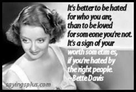 bette davies lyrics bette davis quotes quotesgram