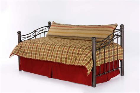 woolrich bedding discontinued southern textiles pine run daybed bedding 80jq400pnr homelement com