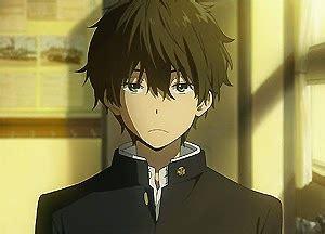 anime adictif anak anime versi jomblo