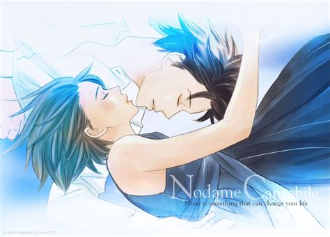 nodame cantabile nodame cantabile pictures