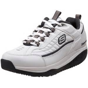 Pin skechers shape ups men s shape ups shoe on pinterest