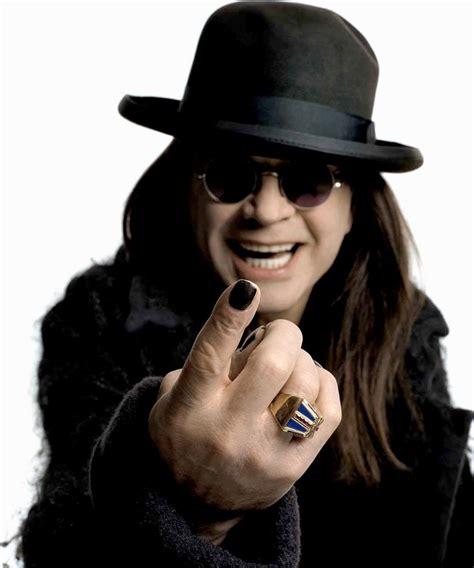 Ozzy Osbourne collection ozzy osbourne biography
