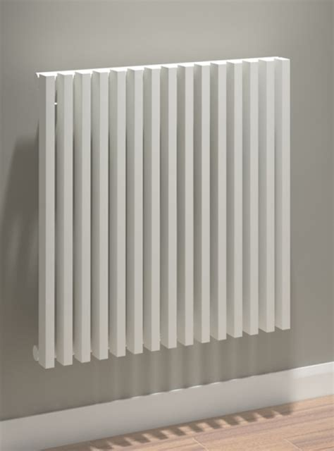 home radiators kudox xylo designer radiators white designer radiators
