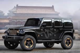 Jeep Wrangler Model 2014 Jeep Wrangler Road Models Jeep Wrangler Road