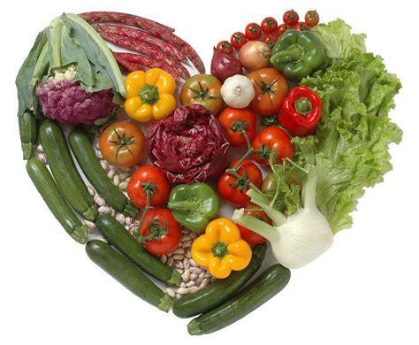 alimenti vegetali la classifica dei vegetali che ci donano la salute