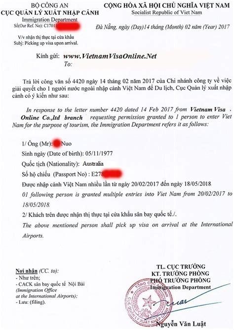 visa for australia citizens australian passport