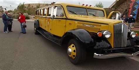 yellowstone county motor vehicle diverse range of historic vehicles traveled roads of
