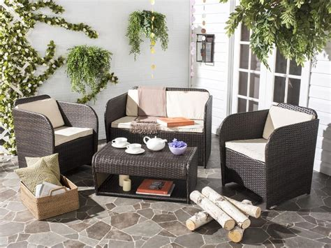 great safavieh outdoor furniture design home decorations