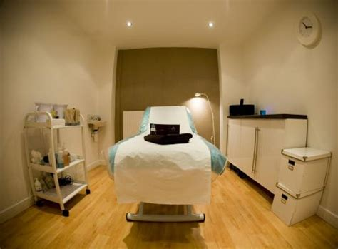 The Wax Room by The Waxing Rooms Consultants In Glasgow