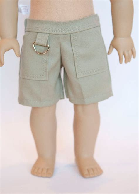694 Boy Shorts - 70 best american boy doll clothes images on pinterest 18