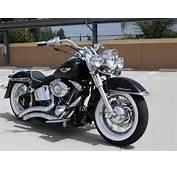 New Harley Davidson Softail Custom Las Vegas  Mitula Cars