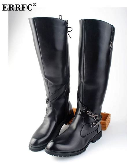 low top motorcycle boots best 25 motorcycle boots ideas on mens