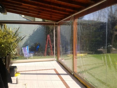 toldos plastico toldos de plastico ventana de inicio pc toldo toldos