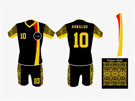 desain jersey futsal vector sribu desain seragam kantor baju kaos jersey desain futsa