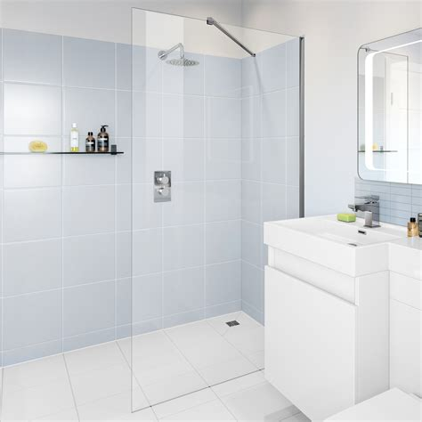 Shower Room Glass by Shower Screens And Room Glass Donegal Glass