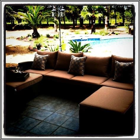 kirkland patio furniture costco outdoor furniture with pit general home design ideas 32md98lnoj923