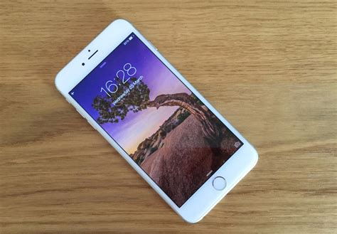 apple iphone 6 plus two months later iphone 6 plus review six months later