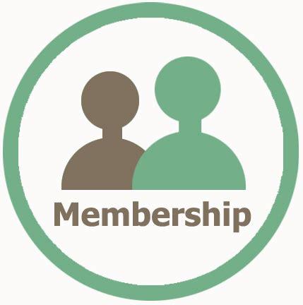 Search Subscription Sagta Membership