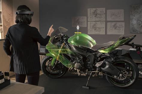 Microsoft Hololens is hololens the future of education these think so digital trends