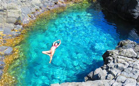 Best Home Swimming Pools by Svrevelations Com Fernando De Noronha