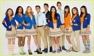 Nickelodeon uk and ireland including nickelodeon hd and nick 1