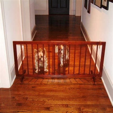 puppy gates stepover pet gate gates pet gates
