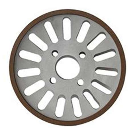 knife sharpening wheels resin bond wheels cbn wheels