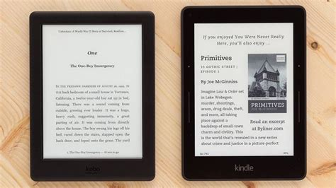format ebook kobo glo hd kobo glo hd review rating pcmag com