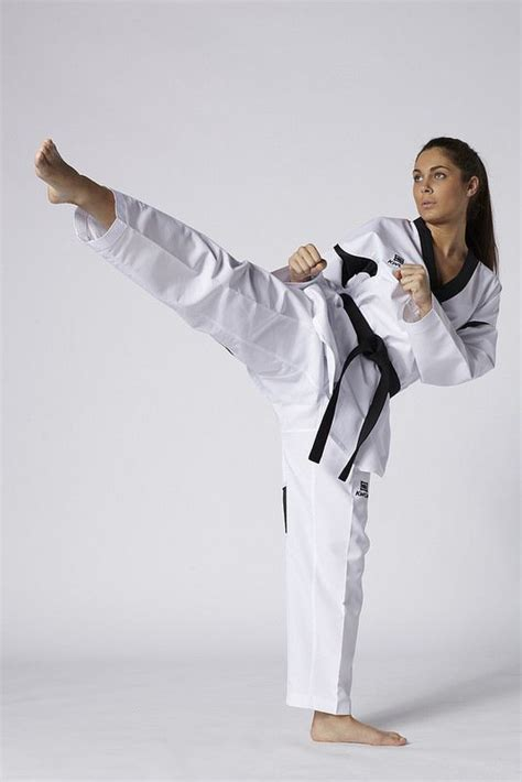 imagenes niños karate 21 best images about taekwondo on pinterest shops