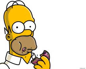 Homer by Homer Glog Publish With Glogster