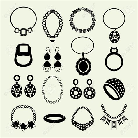 icon design jewelry 70 jewelry icons free psd vector eps format download
