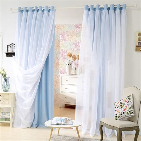 definition of blackout curtains 2018 princess style white tulle blackout curtains for