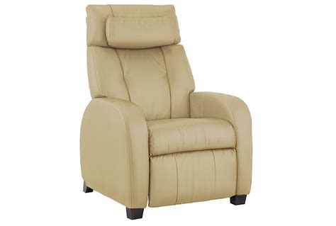 zero gravity recliners cafe true zero gravity recliner positive posture