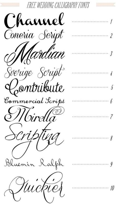 Tattoo Font Feminine | love whimsical feminine fonts kewl tatts pinterest