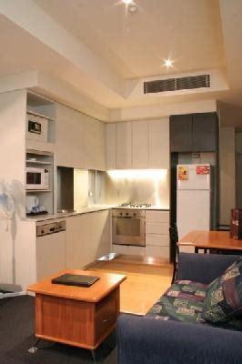1 bedroom apartment melbourne cbd 1 bedroom apartments melbourne cbd