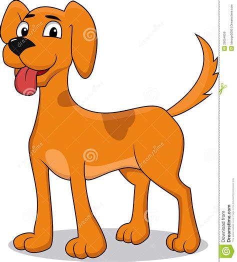dogs in animated royalty free stock images happy image 26054659