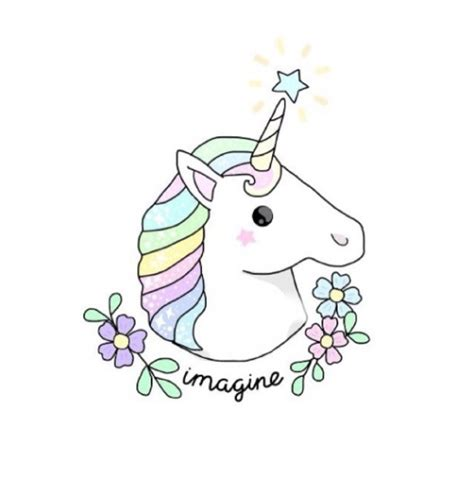 www tumblr com transparent unicorn tumblr